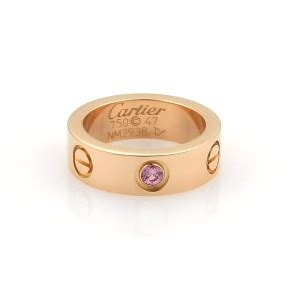 Cartier Rose Gold Pink Sapphire Love Ring  24% Off Retail. 3 Pavan Necklace Gold Jewellery. Baby Girl Gold Jewellery. Laxmi Gold Jewellery. Handmade Gold Jewellery. Plain Gold Jewellery. Green Gold Jewellery. Muhurta Gold Jewellery. Joker Gold Jewellery