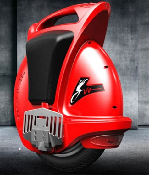 hot sale high quality single electric scooter
