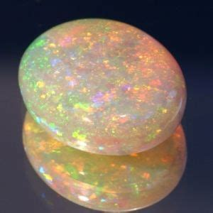 libra birthstone color opal libra birthstone libra