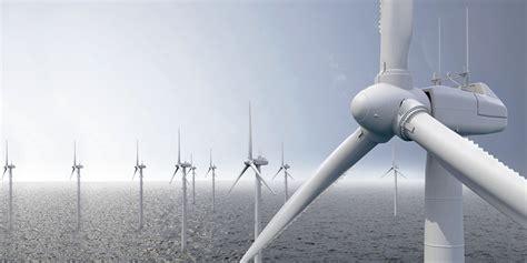 wind turbine design achize