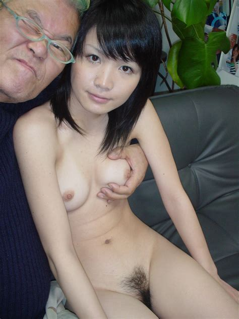 Very Beautiful Asian Teen Tubezzz Porn Photos