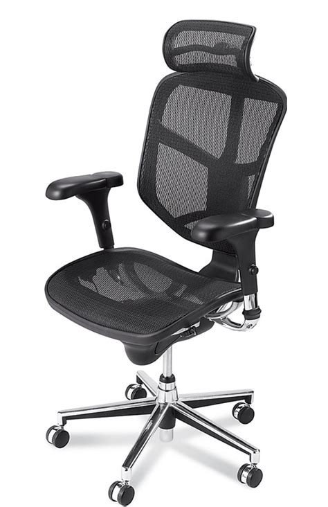 workpro ergonomic office chair workpro pro quantum 9000 series ergonomic and 50 similar items