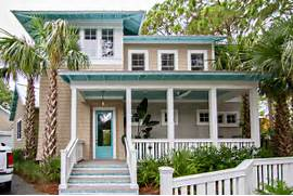 Exterior Paint Colors For Florida Homes by HGTV Smart Home 2013 Tropical Exterior Jacksonville By Glenn Layton H