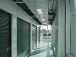 Commercial Door Repair Installation For Duluth