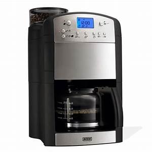Tec Star Kaffeemaschine Mit Mahlwerk Test : beem fresh aroma perfect test und preisvergleich ~ Bigdaddyawards.com Haus und Dekorationen