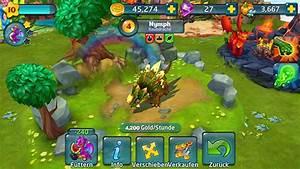 Dragons Drachen Namen : dragons world liste der drachen tipps zum kreuzen touchportal ~ Watch28wear.com Haus und Dekorationen