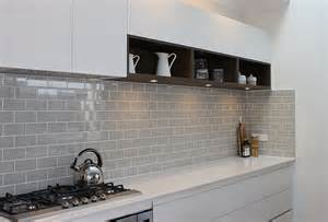 Display Homes Perth Picture