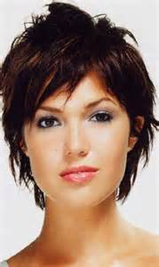Messy Hairstyles for Short Hair for Women