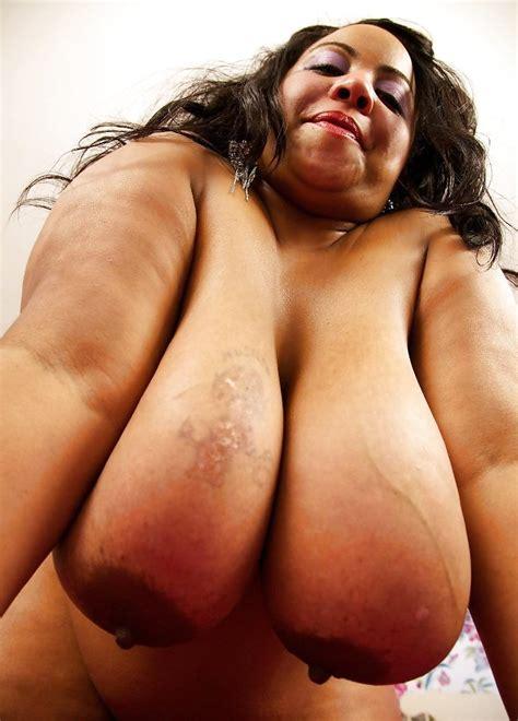 Denise Richards British Black Bbw With Huge Tits 7 Pics Xhamster