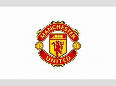 Manchester United FC 2017 500 Club Status Sports
