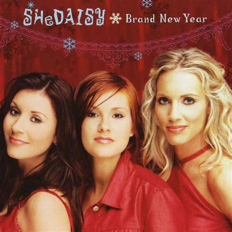 Shedaisy Deck The Halls Free Mp3 by Hiddensongs Discover The You Never Knew You