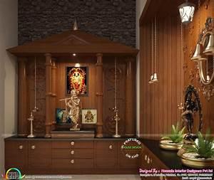 Pooja Mandir Designs For Home In Bangalore - Aloin info