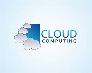 cLOUD cOMPUTING LogoMyWay.com