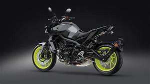 Yamaha Mt09 2017 : mt 09 2017 motorcycles yamaha motor uk ~ Jslefanu.com Haus und Dekorationen