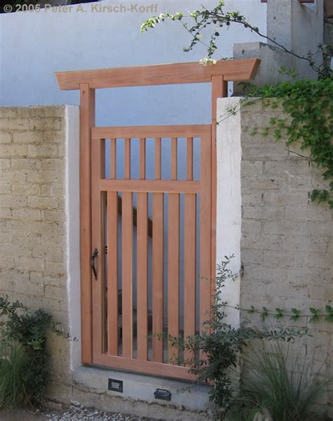 wood gates pictures los angeles wood driveway gates beautiful entry gates