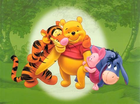 winnie the pooh winnie the pooh wallpapers photos desktop wallpapers