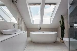 Toilette Verstopft Tipps : toilette austauschen tipps f r die montage ~ Markanthonyermac.com Haus und Dekorationen