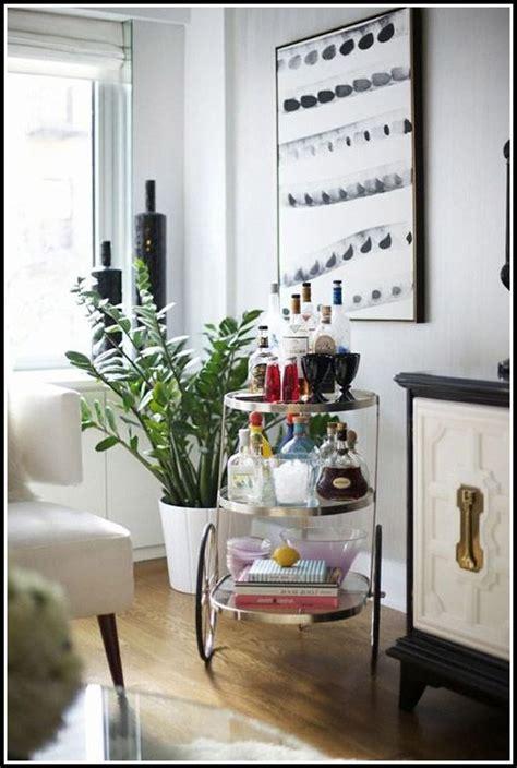 Bar Fürs Wohnzimmer Download Page  beste Wohnideen Galerie