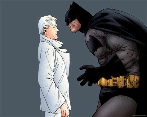 Download Batman Dc Wallpaper 1280x1024  Wallpoper #293613