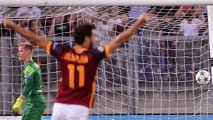 Marc-Andre ter Stegen: Wie viel Schuld hat Barcelonas ...