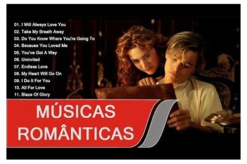baixar de musica trance instrumental romantica