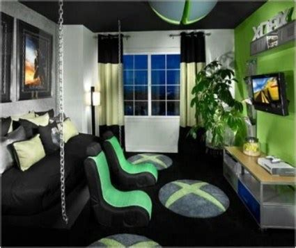 Xbox Bedroom Decor Corepad Info Video Game Rooms On Call
