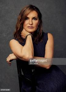 Mariska Hargitay Stock Photos and Pictures | Getty Images