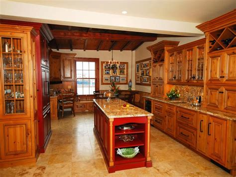 professional home kitchen design 20 professional home kitchen designs page 3 of 4 4420