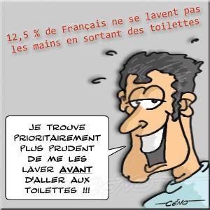 ne pas se laver les mains en sortant des toilettes ne pas se laver les mains en sortant des toilettes 28 images actualit 233 38 des fran 231