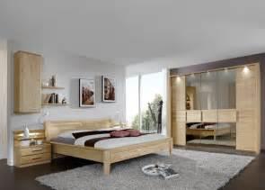 schlafzimmer wiemann schlafzimmer komplett wiemann benidorm schlafzimmermöbel birke 5743