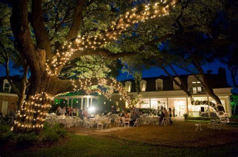 oakwind alvin tx wedding venue
