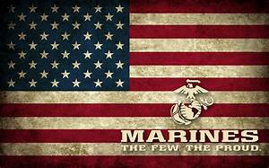 Military United States Marine Corps wallpapers (Desktop ...