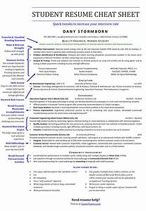 hire someone to write a resume 28 images can i hire With hire someone to write your resume