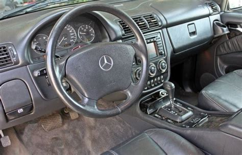 Save mercedes 270 cdi to get email alerts and updates on your ebay feed.+ mercedes benz clk 270 cdi avantgarde low mileage automatic 2003. 2004 Mercedes Benz ML270 CDi diesel automatic 4x4 - Cars for sale in Spain