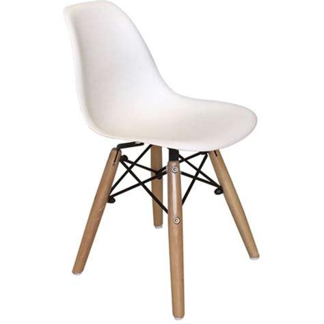 chaise de cuisine design pas cher chaises de cuisine design chaise design