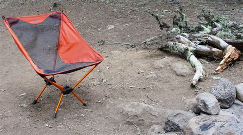 rei flex lite chair rei flex lite chair review cold outdoorsman