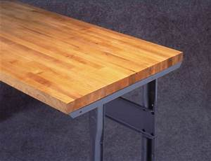 Woodworking Bench Top Material Free Download PDF