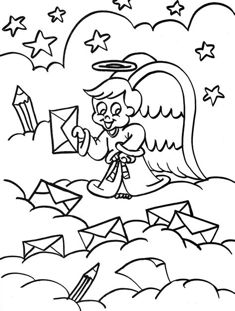 angels baseball coloring pages  getcoloringscom