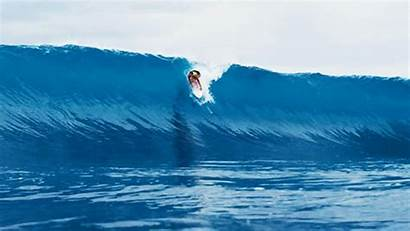 Stephanie Indonesia Gilmore Surfing Surphile Sided источник