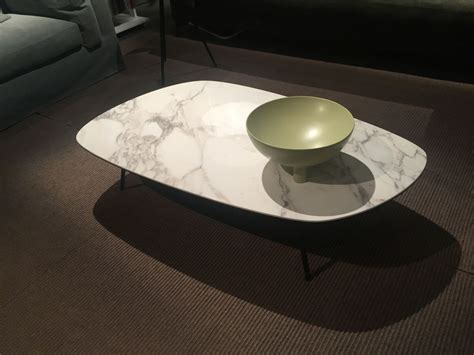 white marble living room table white marble coffee table home decorating trends homedit