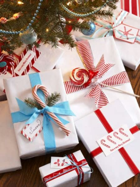 amazing christmas presents 40 amazing gift wrapping ideas you can make yourself page 2 of 3 diy crafts
