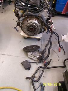 1998 Ls1 Engine - Corvetteforum