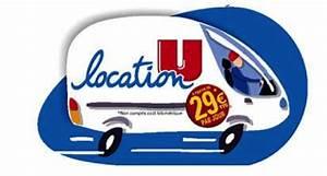 Super U La Bresse : location de v hicules et utilitaires super u voitures de ~ Dailycaller-alerts.com Idées de Décoration