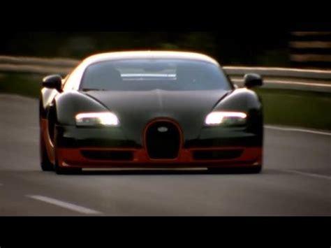 Dlc car packs car list: Bugatti veyron super sport video | dc & marvel sammelfiguren: jetzt bequem im
