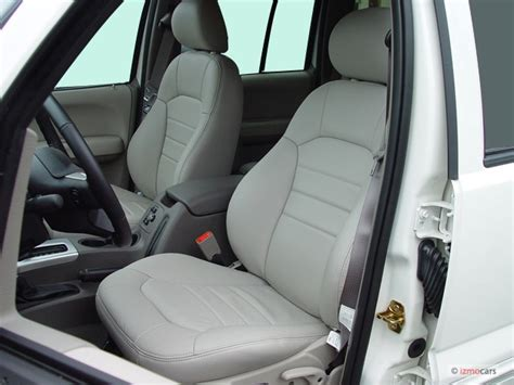 how cars engines work 2008 jeep liberty seat position control image 2004 jeep liberty 4 door limited 4wd front seats size 640 x 480 type gif posted on