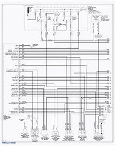2003 Hyundai Santum Fe Ignition Wiring Diagram