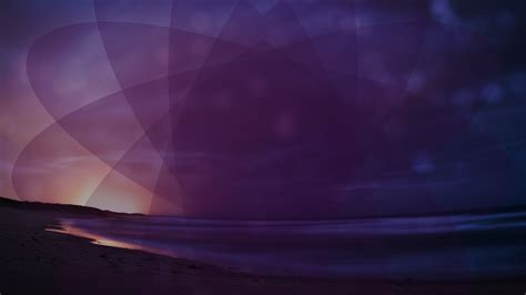 worship backgrounds pack
