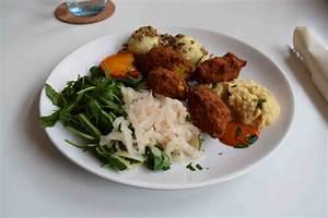 Berlin Essen Günstig : ausw rts essen in zagreb vegetarisches restaurant nishta ~ Markanthonyermac.com Haus und Dekorationen
