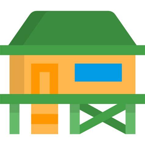 home firsttimebuyertexashomeloanscom