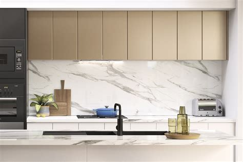 kitchen kaboodle furniture kaboodle diy kitchens release limited edition trend range